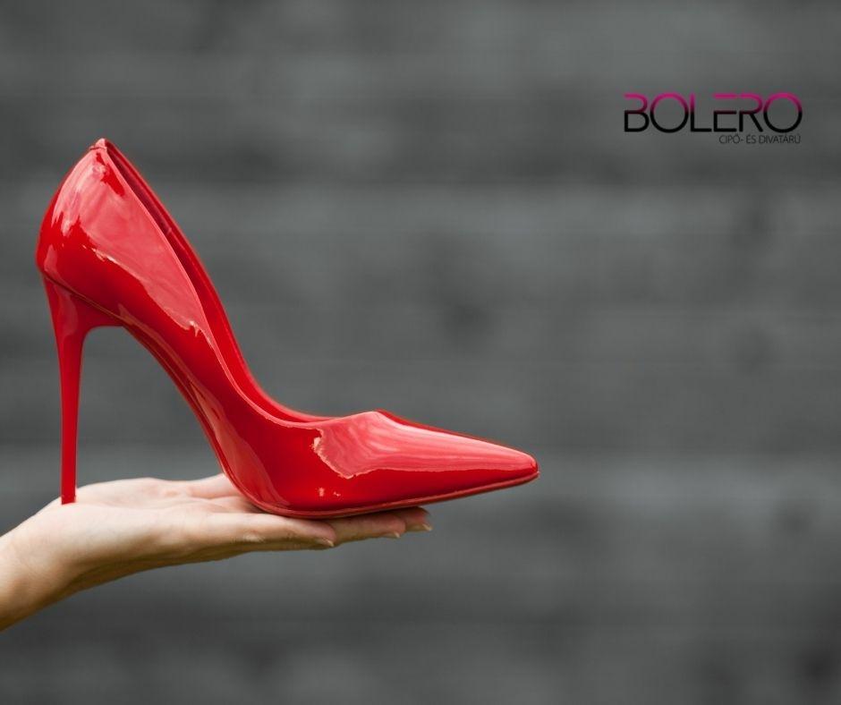 cipő webshop, női alkalmi cipők