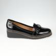 Kép 1/3 - Laura Messi 600 női cipő
