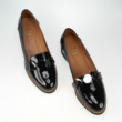 Kép 2/3 - Laura Messi 600 női cipő