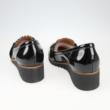 Kép 3/3 - Laura Messi 600 női cipő