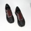 Kép 2/3 - Via Roma 02163 női cipő