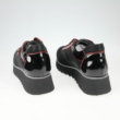 Kép 3/3 - Via Roma 02163 női cipő