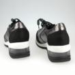 Kép 3/3 - Betty 20-7-4 női sneaker