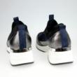 Kép 2/3 - Betty 20-7-6 női sneaker