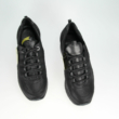 Kép 2/3 - Mammamia 400 női cipő