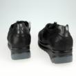 Kép 3/3 - Mammamia 400 női cipő