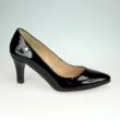 Kép 1/3 - Via Roma 4663 női alkalmi cipő