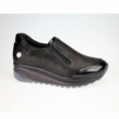 Kép 1/3 - Mammamia 405 női cipő