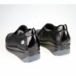 Kép 2/3 - Mammamia 405 női cipő