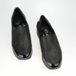 Kép 3/3 - Mammamia 405 női cipő