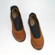 Kép 2/3 - Via Roma 800 női cipő