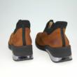 Kép 3/3 - Via Roma 800 női cipő
