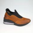 Kép 1/3 - Via Roma 800 női cipő