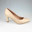 Kép 1/3 - Női Alkalmi cipő 660 női alkalmi cipő