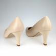 Kép 2/3 - Női Alkalmi cipő 660