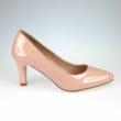 Kép 1/3 - Női Alkalmi cipő 661 női alkalmi cipő