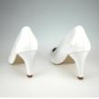 Kép 2/3 - Női Alkalmi cipő 661