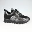 Kép 1/3 - Via Roma 139 női cipő
