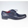 Kép 1/2 - Kampol 319 férfi cipő