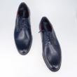 Kép 2/2 - Kampol 319 férfi cipő