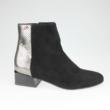 Kép 1/3 - Laura Messi 2223 női boka cipő