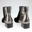 Kép 2/3 - Laura Messi 2223 női boka cipő