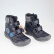 Kép 2/3 - Linea M50 téli gyerekcipő 20-30 méreteig