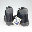 Kép 3/3 - Linea M50 téli gyerekcipő 20-30 méreteig