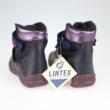Kép 3/3 - Linea M50 téli gyerekcipő 25-30 méreteig