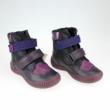 Kép 2/3 - Linea M50 téli gyerekcipő 25-30 méreteig