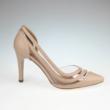 Kép 1/3 - Bolero 671973 női alkalmi cipő