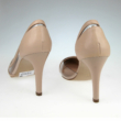 Kép 3/3 - Bolero 671973 női alkalmi cipő