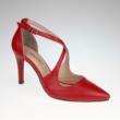 Kép 1/3 - Bolero 670695 női cipő