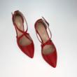Kép 2/3 - Bolero 670695 női cipő