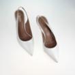 Kép 2/3 - Bolero 21907 menyasszonyi cipő