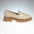 Kép 1/2 - Bolero 994 női cipő