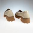 Kép 2/2 - Bolero 994 női cipő