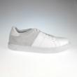 Kép 1/3 - Bolero 2987 női sneaker