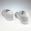 Kép 2/3 - Bolero 2987 női sneaker