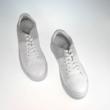 Kép 3/3 - Bolero 2987 női sneaker