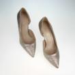 Kép 2/3 - Bolero ST002 női alkalmi cipő