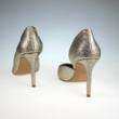 Kép 3/3 - Bolero ST002 női alkalmi cipő