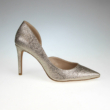 Kép 1/3 - Bolero ST002 női alkalmi cipő