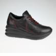 Kép 1/3 - Bolero 1791 női sneaker