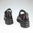 Kép 2/3 - Bolero 1791 női sneaker