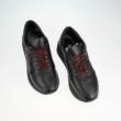 Kép 3/3 - Bolero 1791 női sneaker
