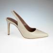 Kép 1/3 - Bolero 21907 női alkalmi cipő