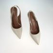 Kép 2/3 - Bolero 21907 női alkalmi cipő