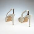Kép 3/3 - Bolero 21907 női alkalmi cipő