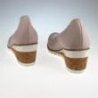 Kép 2/3 - Betty 5103 női teletalpas cipő